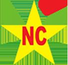CTY TNHH TM MỰC IN NC